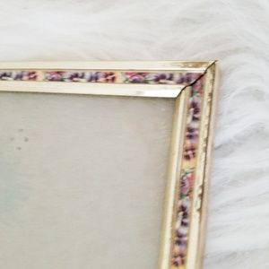 Accents - ♥️ 5 for $25 Three frames
